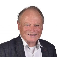 Bert Tibben
